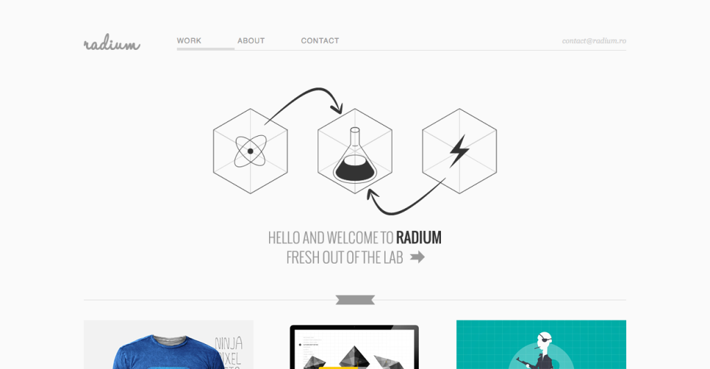 Radium_-_Portfolio_by_Cosmin_Capitanu_-_2014-09-15_17.17.15
