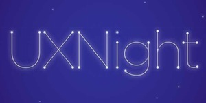 uxnight