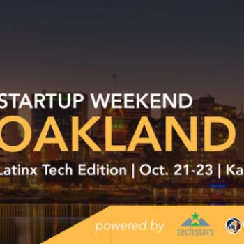 latinx-tech-edition-startup-weekend-oakland
