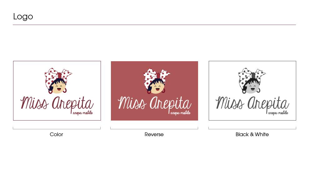 Miss-Arepita_logo