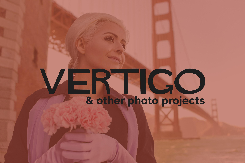 vertigo-main-image